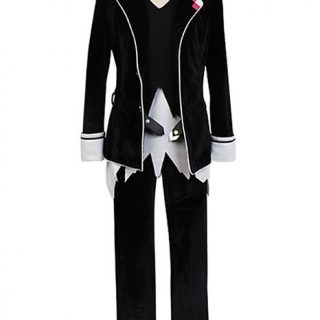 Anime Costumes|Diabolik Lovers|Male|Female