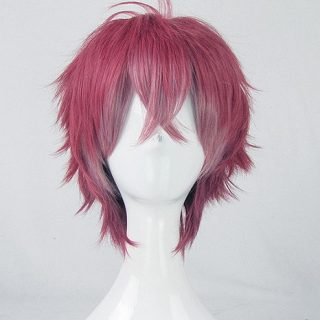 Anime Costumes|Diabolik Lovers|