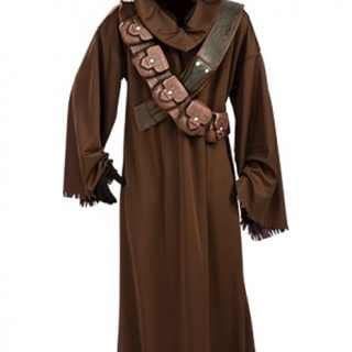Movie Costumes|Star Wars|Male|Female