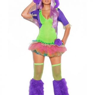 Festival Costumes|Halloween Costumes|Male|Female