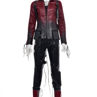 Movie Costumes|Green Arrow|Male|Female