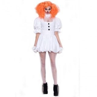 Festival Costumes|Halloween Costumes|Female