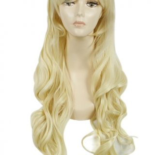 Cosplay Wigs||