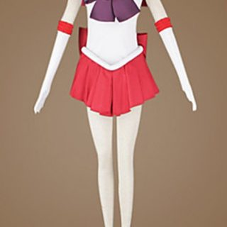Anime Costumes|Sailor Moon|Male|Female