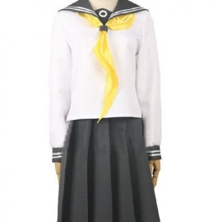 Anime Costumes|Nisekoi|Male|Female
