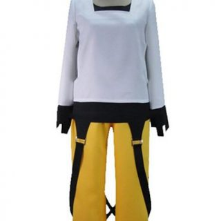 Anime Costumes Kagerou Project Male Female