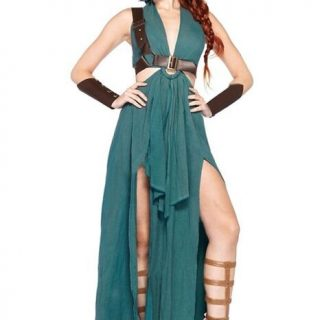 Movie Costumes|Game Of Thrones|Male|Female